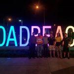 BroadBeach+Sign+-+QLD